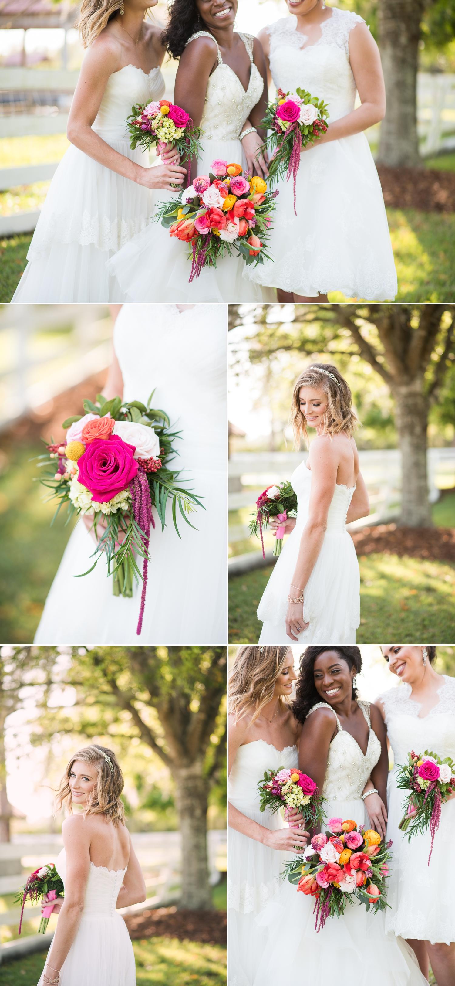 HLM Wedding Shoot 16.jpg