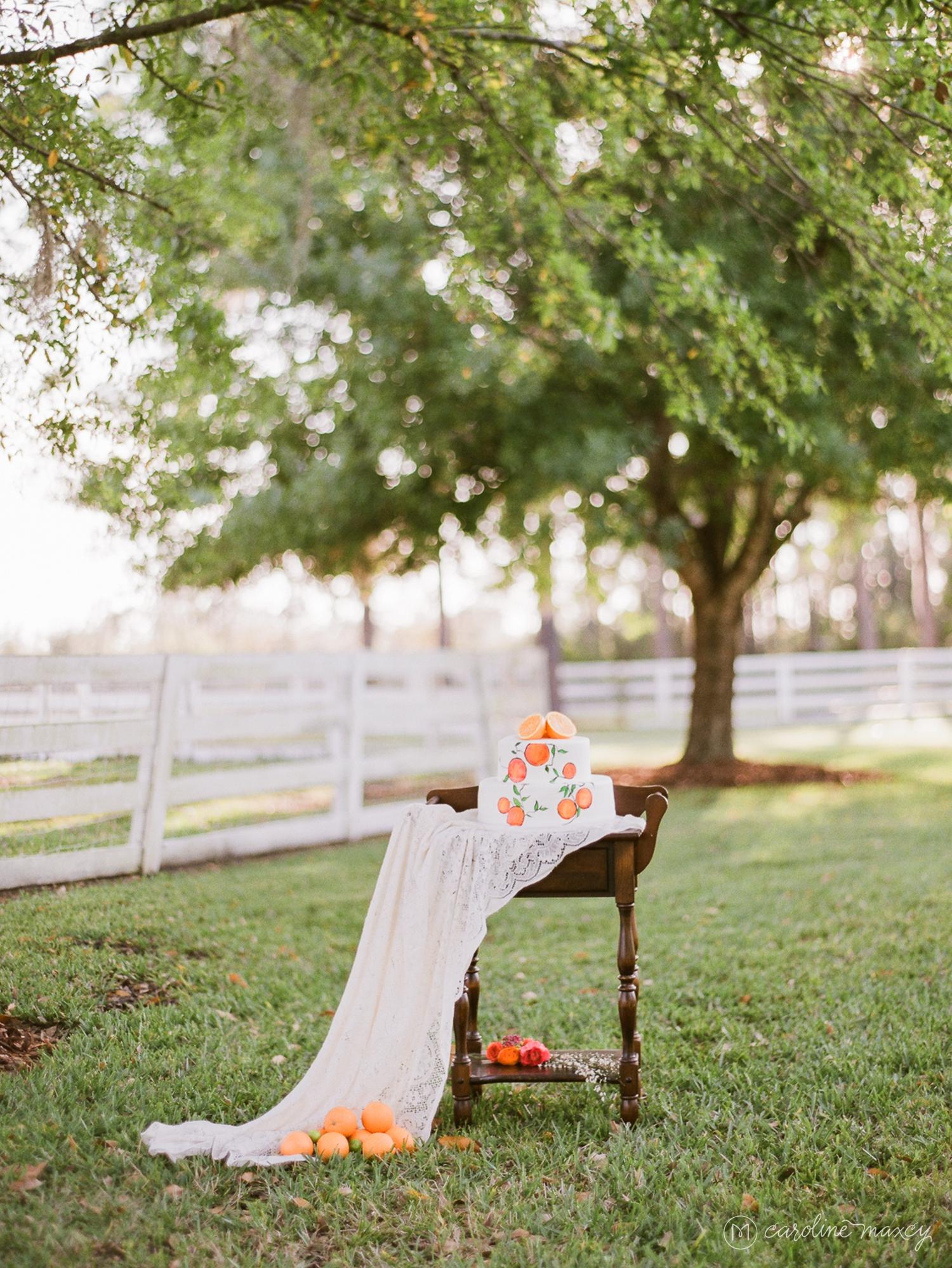 HLM Wedding Shoot 18.jpg