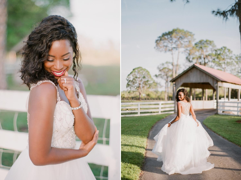HLM Wedding Shoot 21.jpg