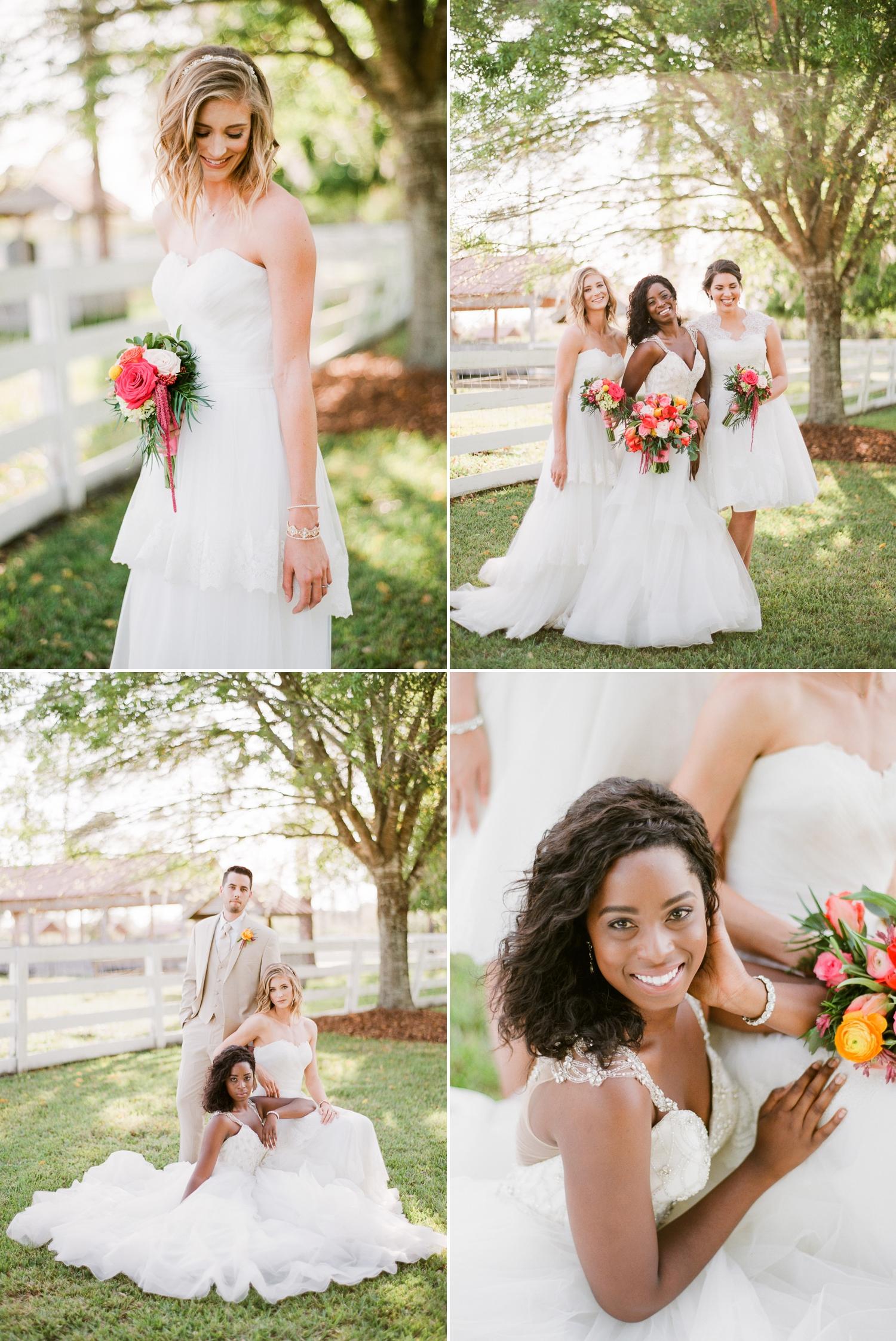 HLM Wedding Shoot 20.jpg