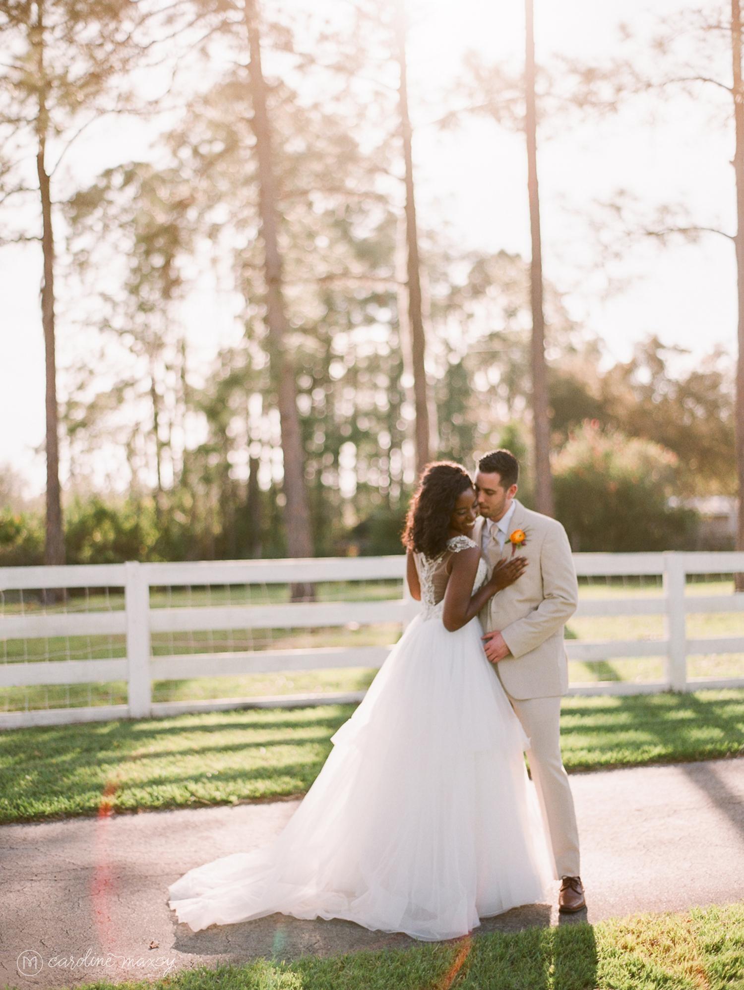 HLM Wedding Shoot 22.jpg