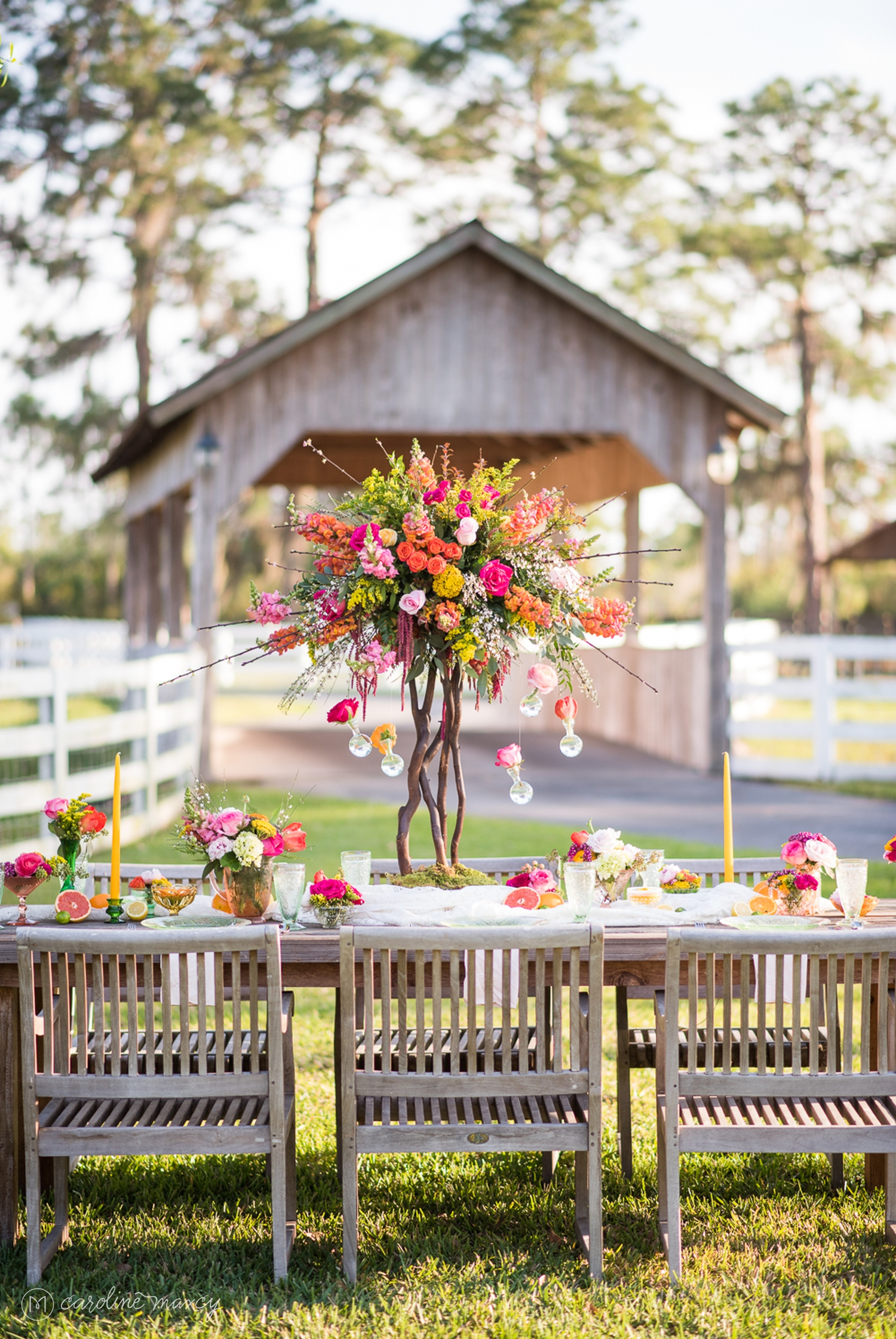HLM Wedding Shoot 24.jpg
