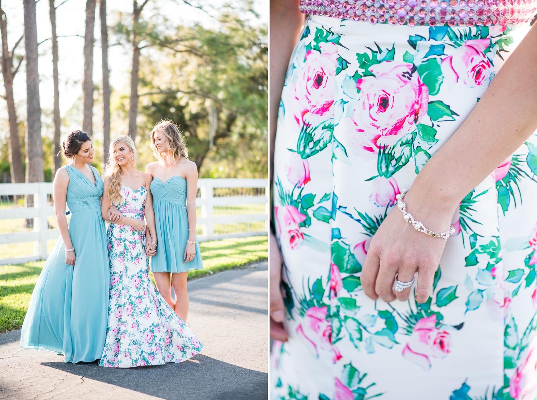 HLM Wedding Shoot 26.jpg