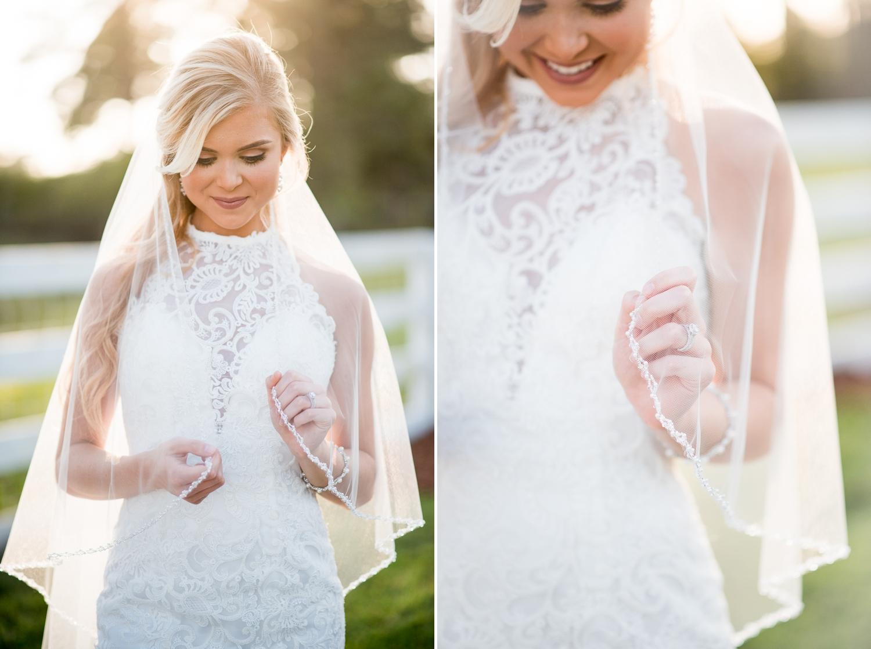 HLM Wedding Shoot 30.jpg