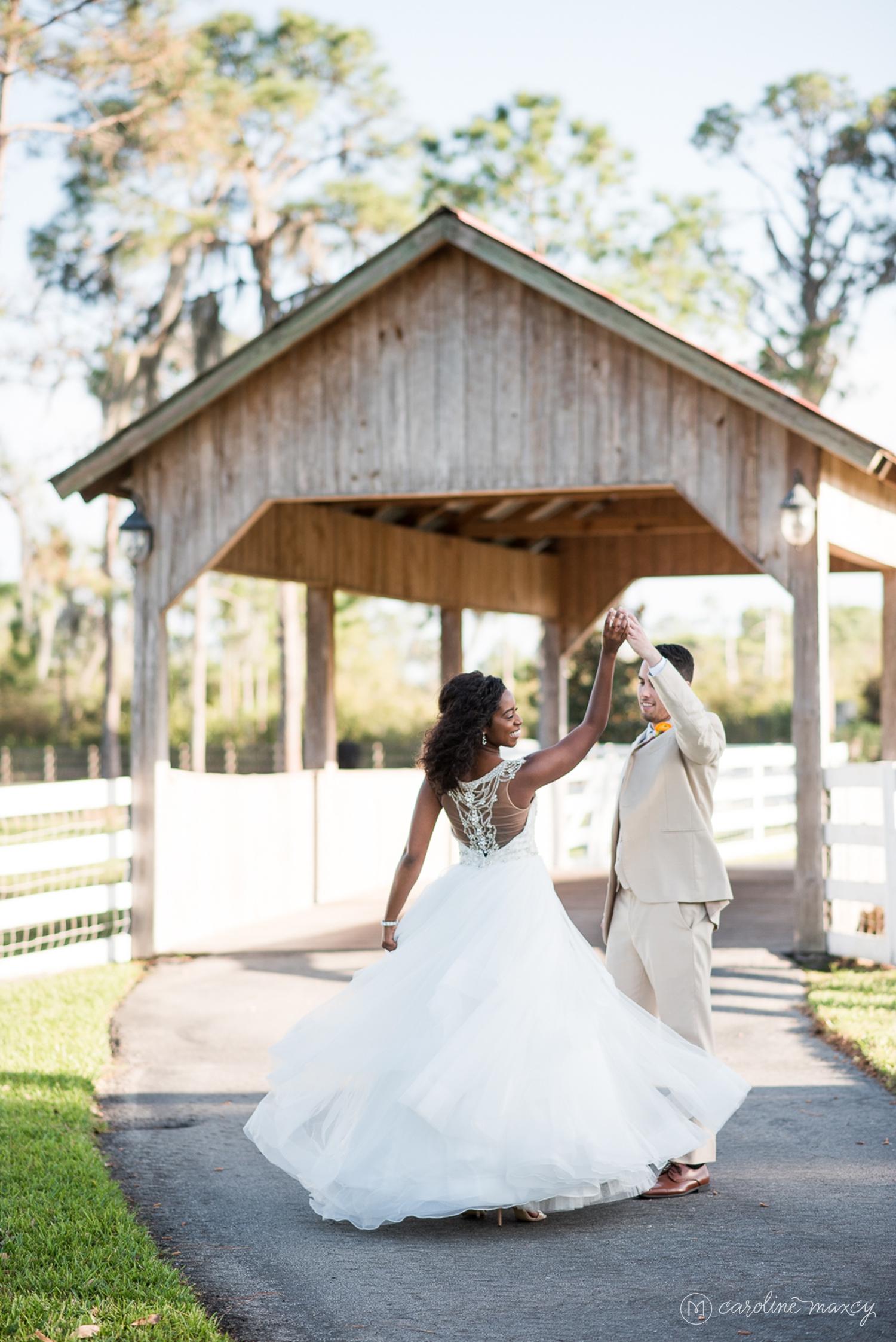 HLM Wedding Shoot 29.jpg