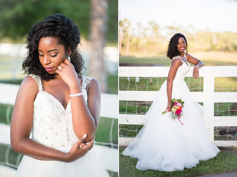 HLM Wedding Shoot 31.jpg