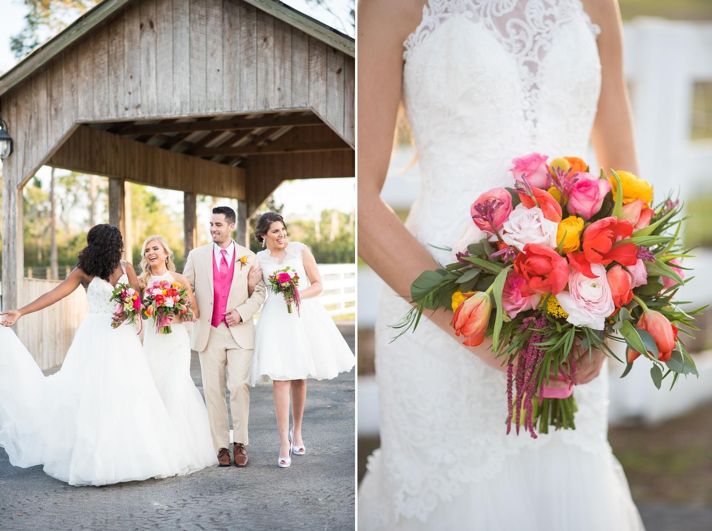 HLM Wedding Shoot 32.jpg