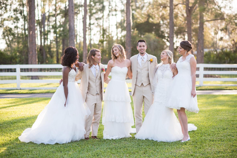 HLM Wedding Shoot 33.jpg