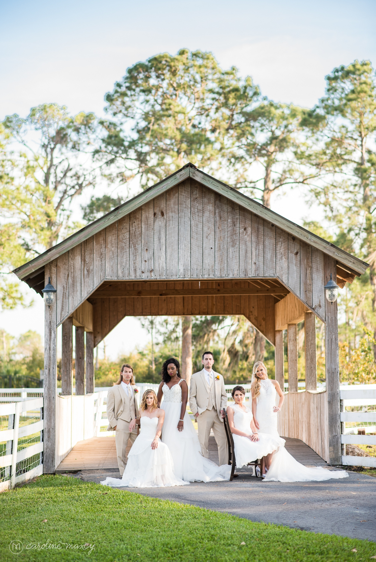 HLM Wedding Shoot 34.jpg