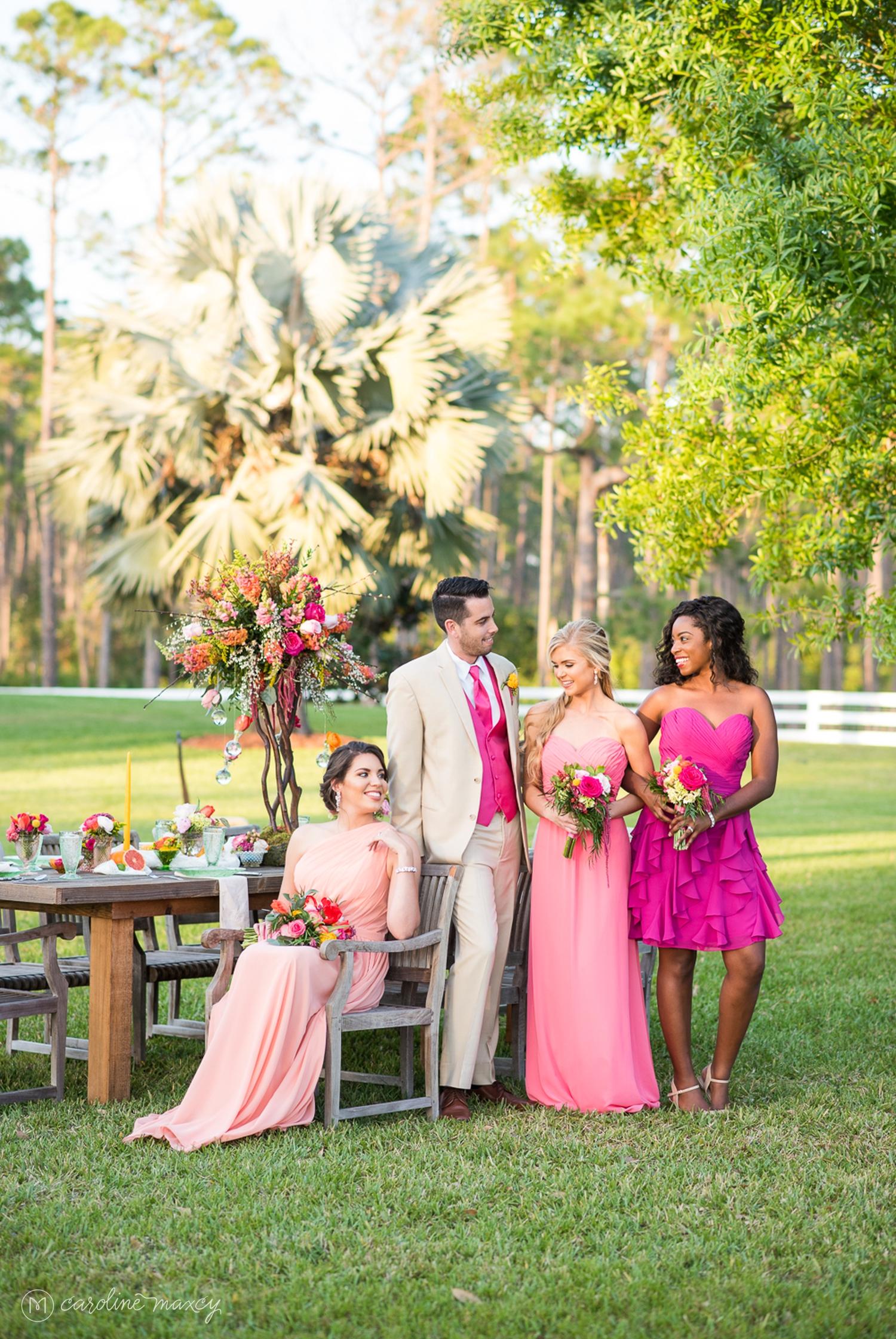 HLM Wedding Shoot 36.jpg