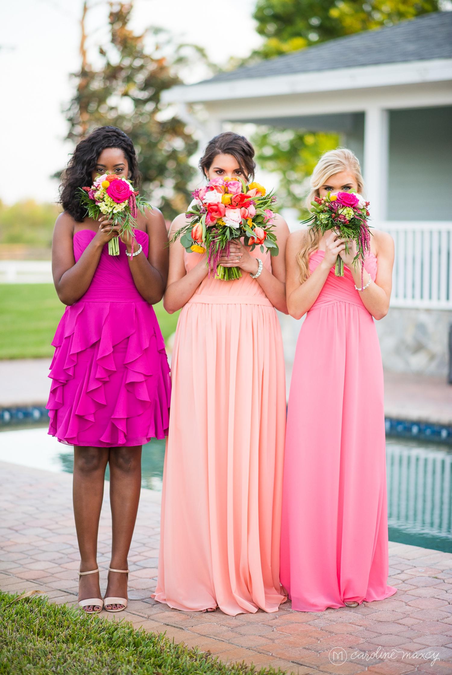 HLM Wedding Shoot 38.jpg
