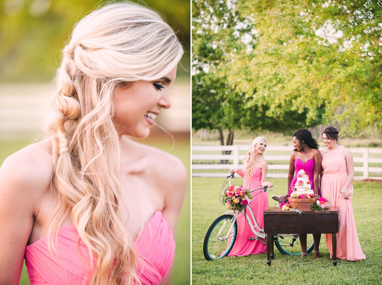 HLM Wedding Shoot 40.jpg