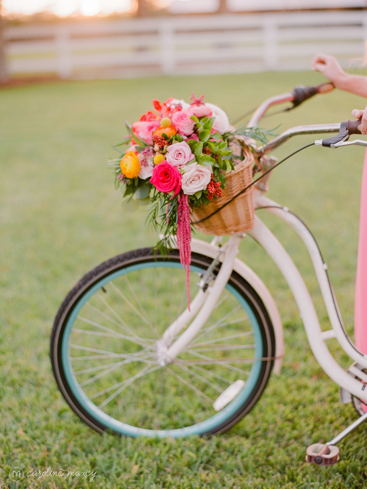 HLM Wedding Shoot 41.jpg