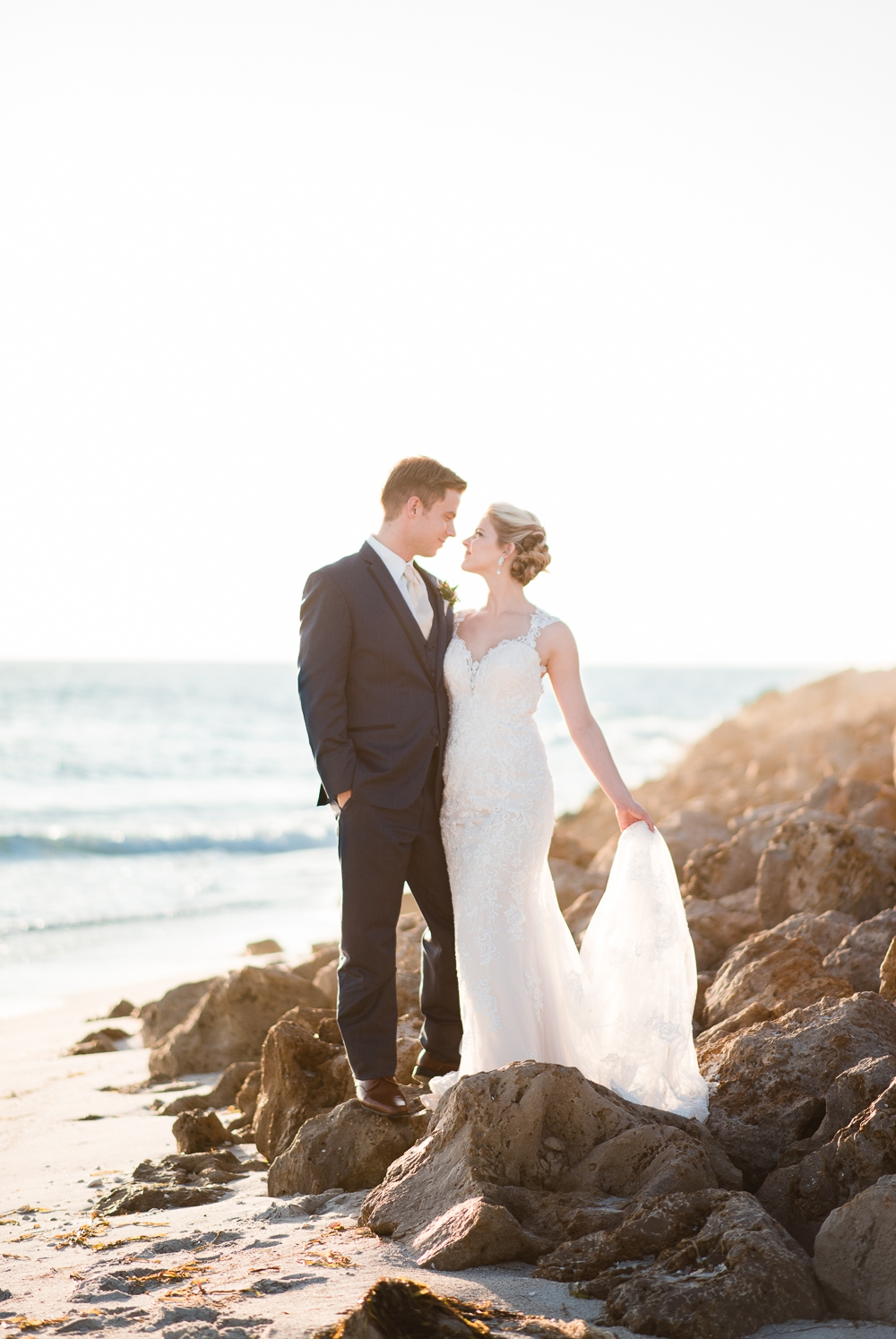 2016 HLM Wedding Beach Shoot 9.jpg