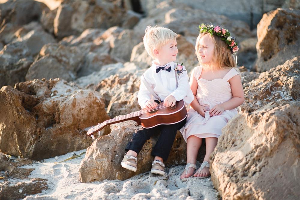 2016 HLM Wedding Beach Shoot 14.jpg