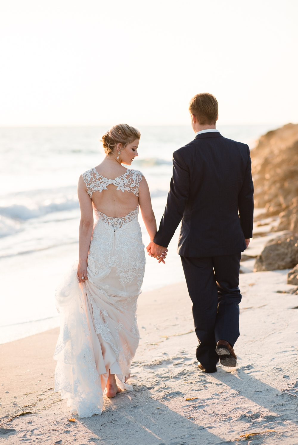 2016 HLM Wedding Beach Shoot 16.jpg