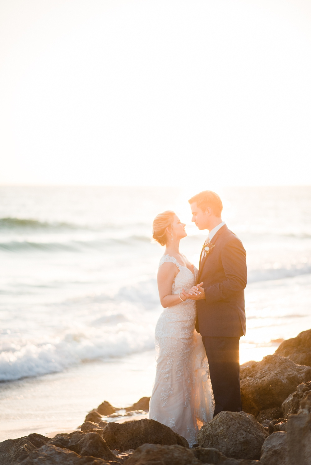2016 HLM Wedding Beach Shoot 17.jpg