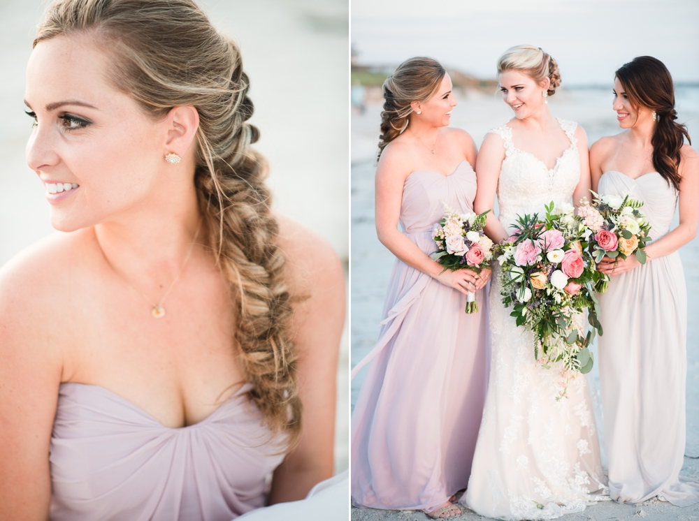 2016 HLM Wedding Beach Shoot 18.jpg