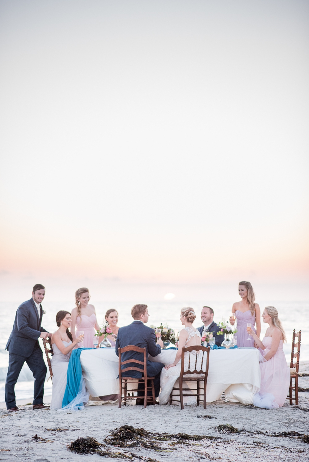 2016 HLM Wedding Beach Shoot 21.jpg
