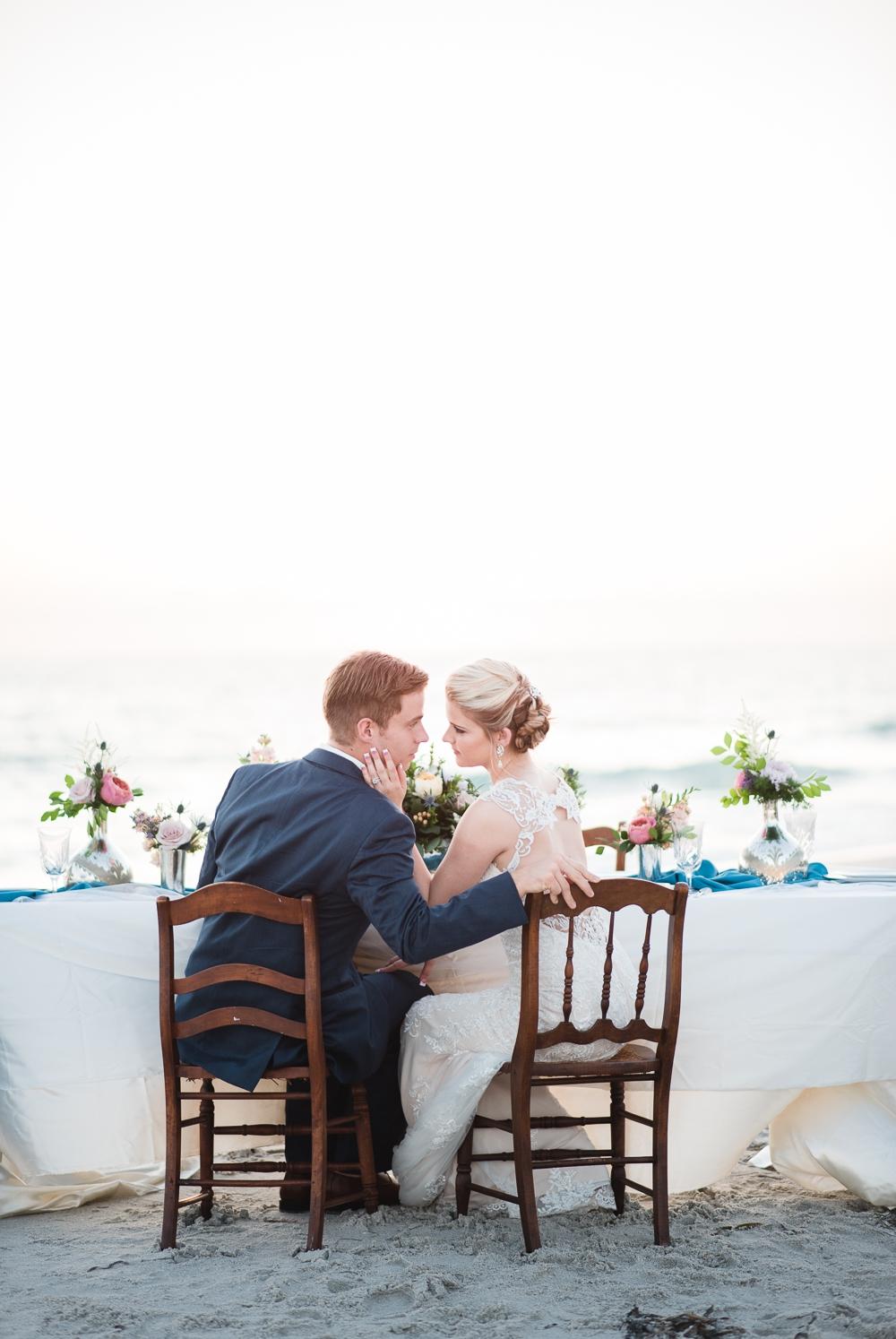 2016 HLM Wedding Beach Shoot 22.jpg