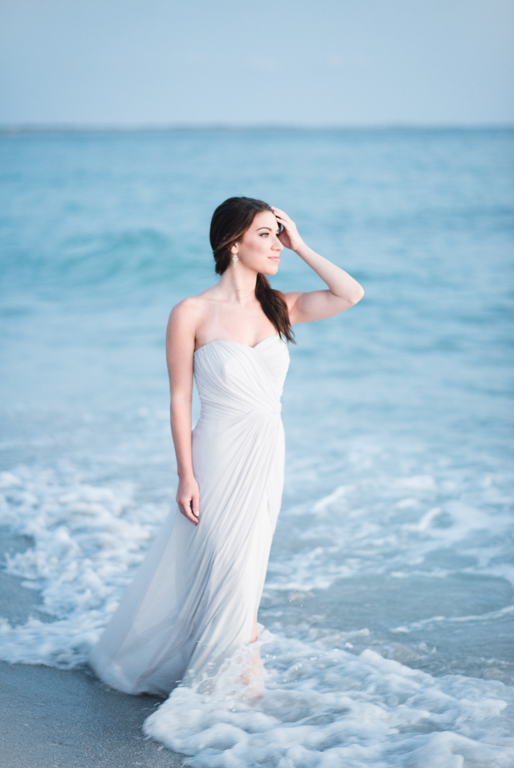 2016 HLM Wedding Beach Shoot 24.jpg