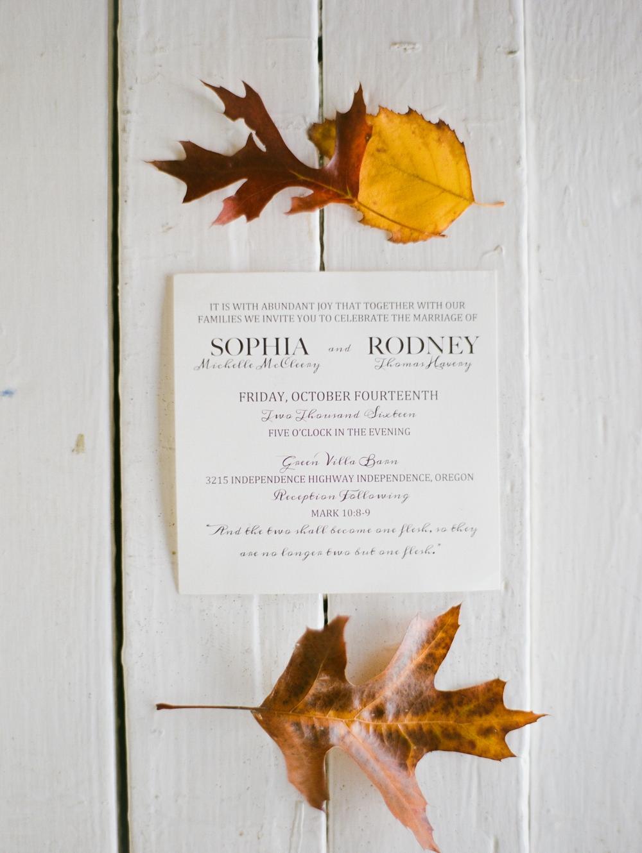 Sophia + Rodney Wedding 1.jpg