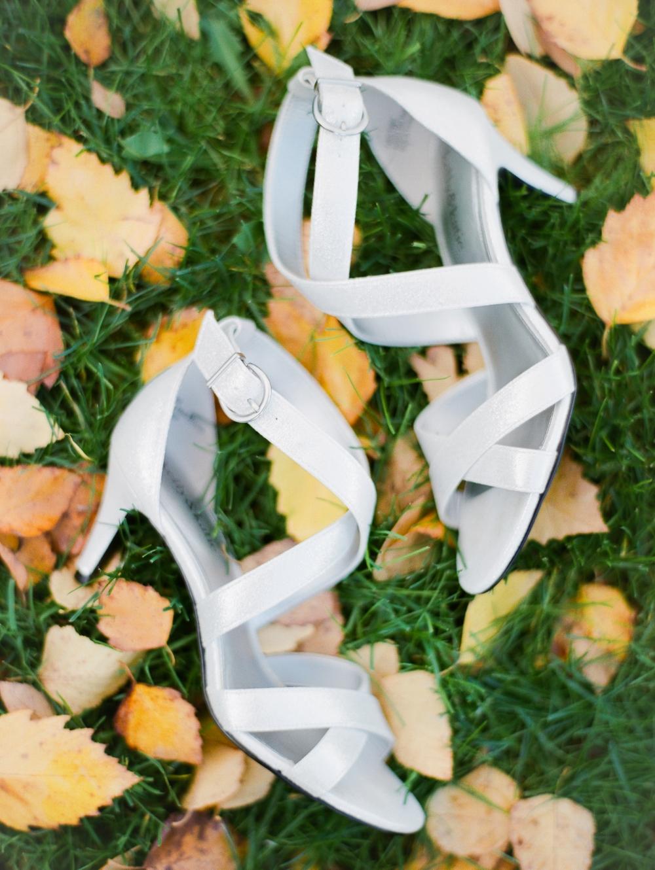 Sophia + Rodney Wedding 5.jpg