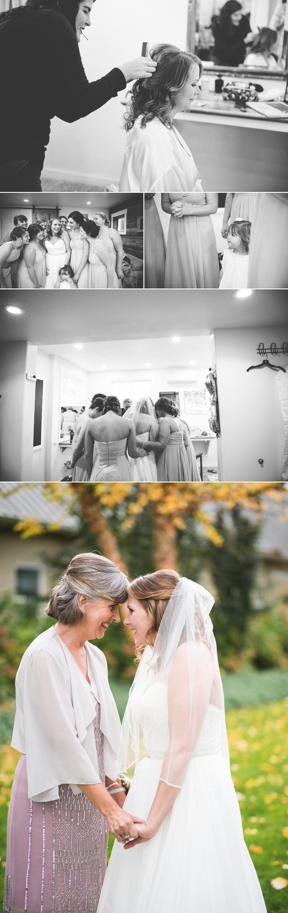 Sophia + Rodney Wedding 7.jpg