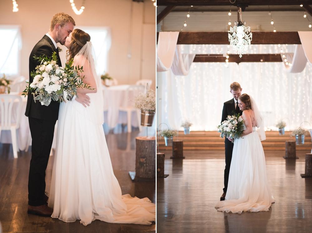 Sophia + Rodney Wedding 9.jpg