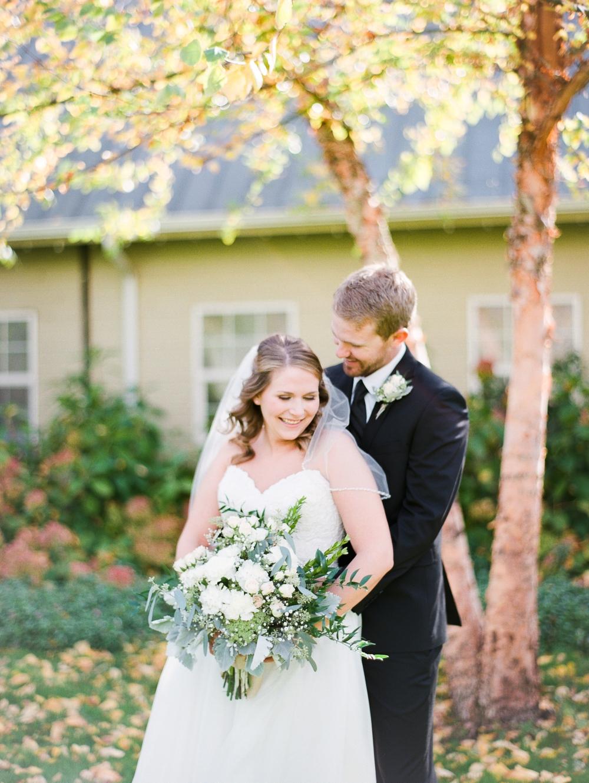 Sophia + Rodney Wedding 11.jpg