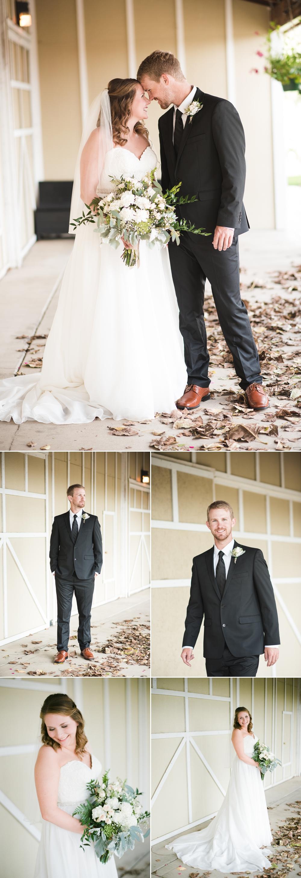 Sophia + Rodney Wedding 10.jpg