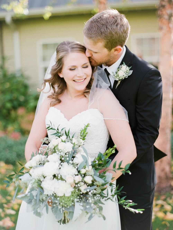 Sophia + Rodney Wedding 12.jpg