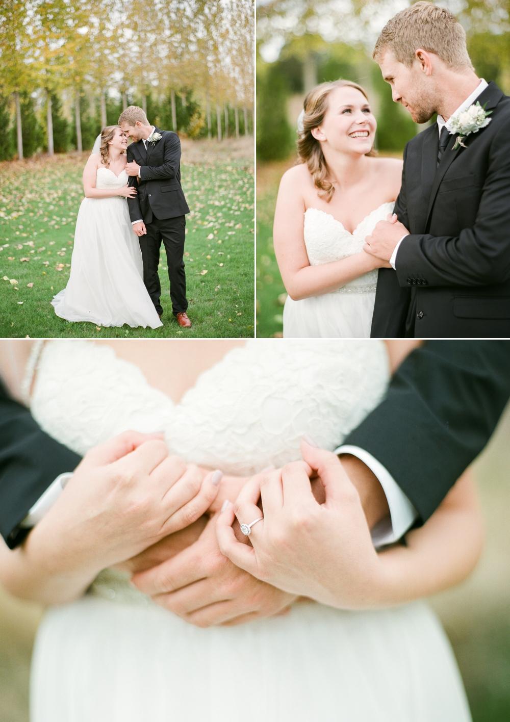 Sophia + Rodney Wedding 14.jpg