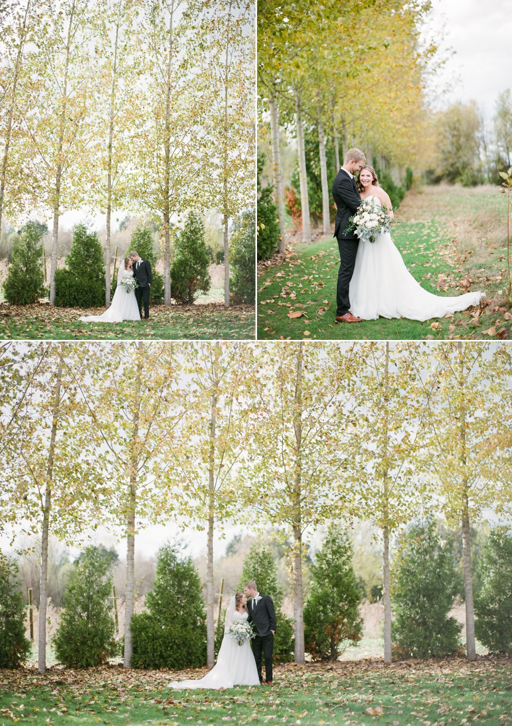 Sophia + Rodney Wedding 13.jpg