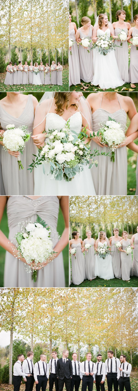 Sophia + Rodney Wedding 16.jpg