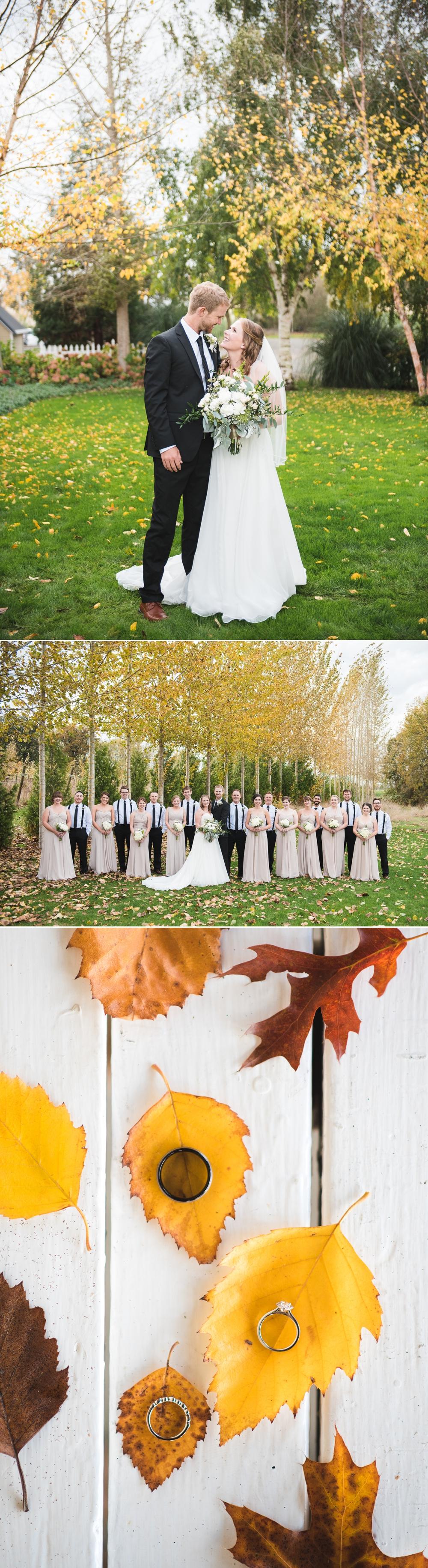 Sophia + Rodney Wedding 15.jpg
