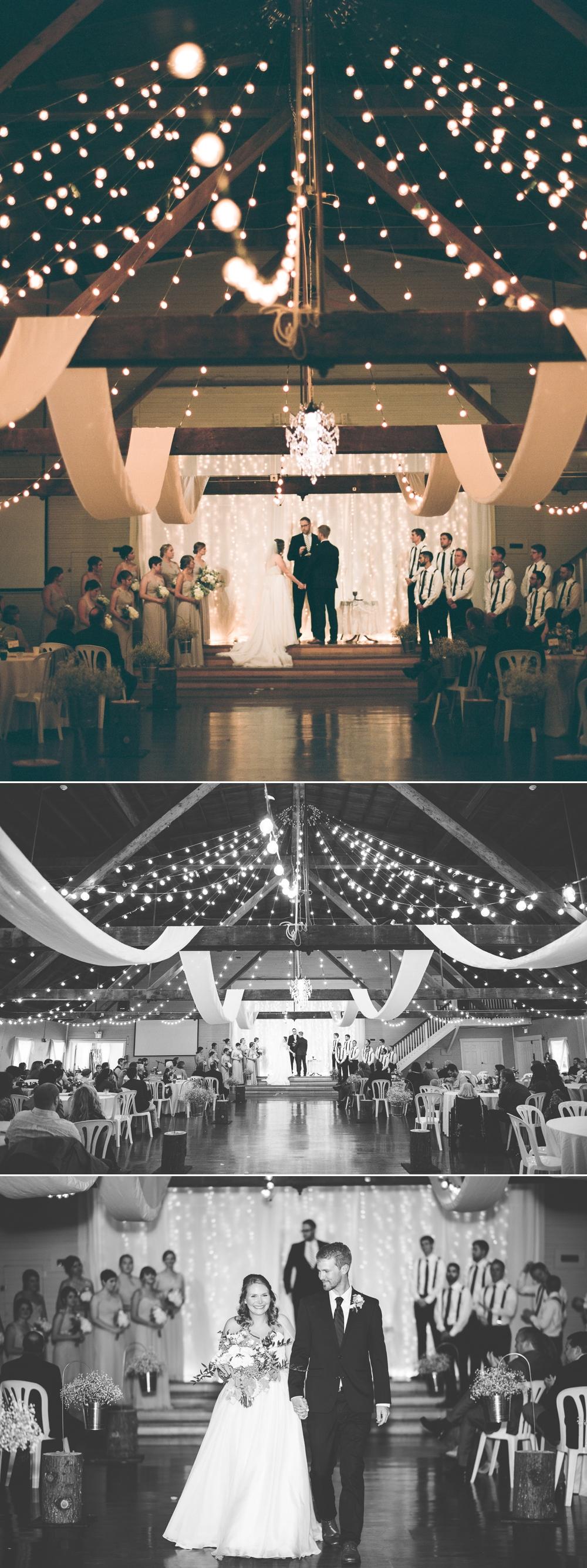 Sophia + Rodney Wedding 17.jpg