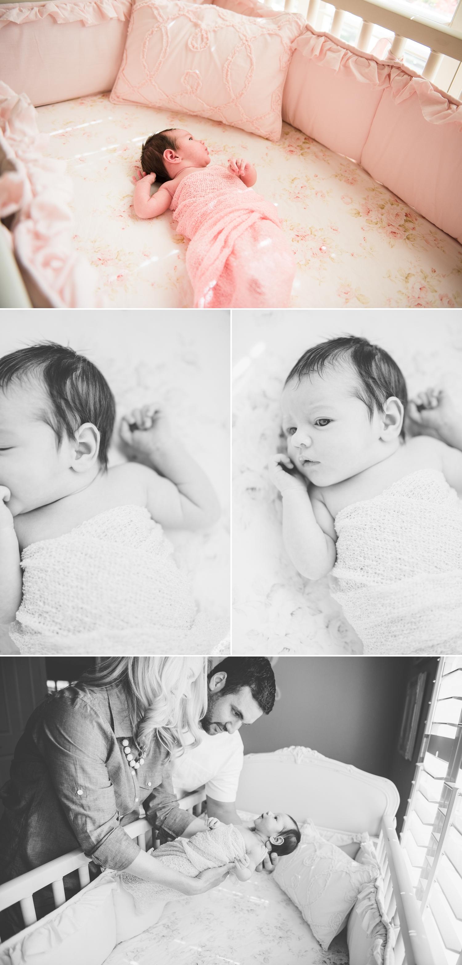 Emory C. Newborn 7.jpg
