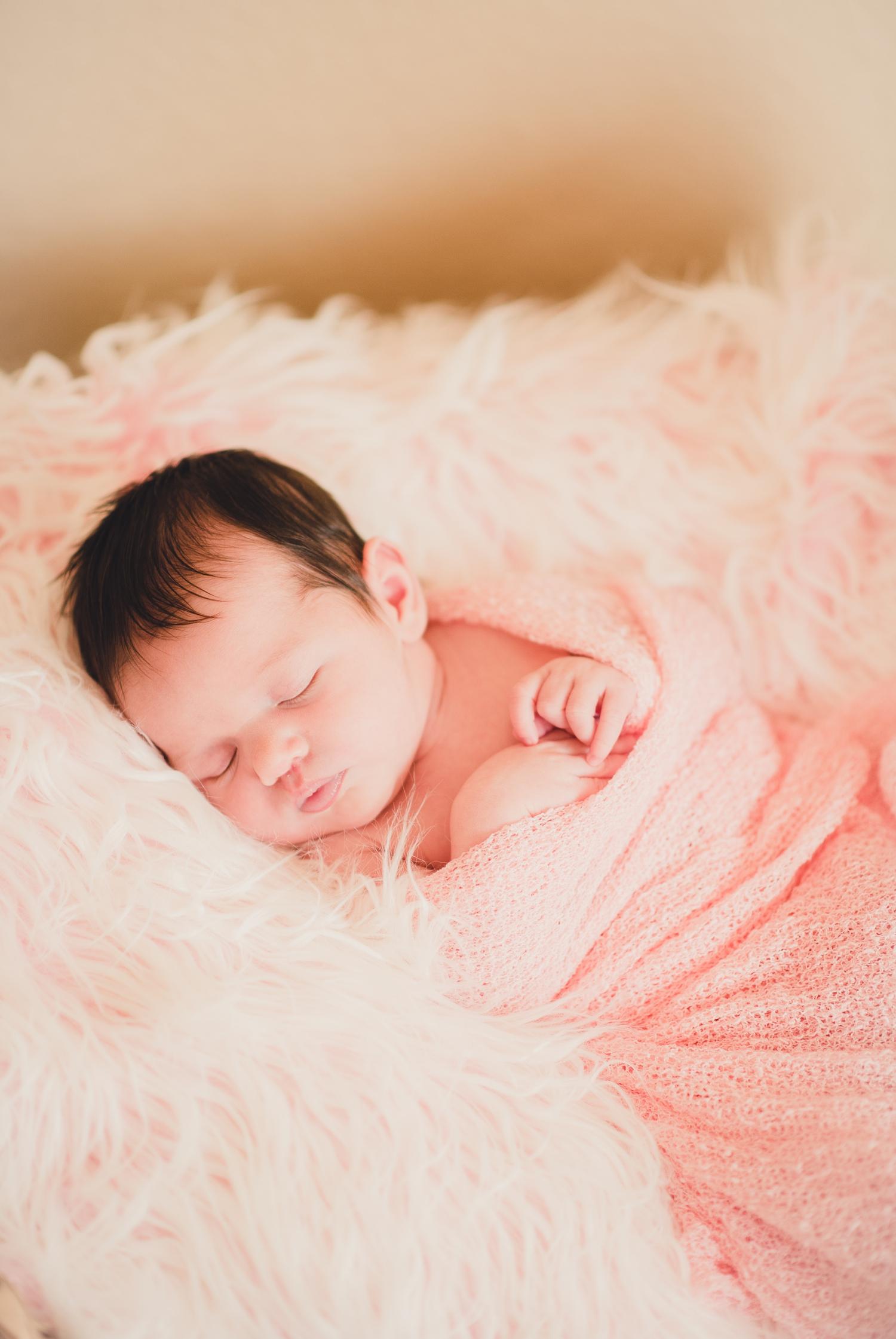 Emory C. Newborn 10.jpg
