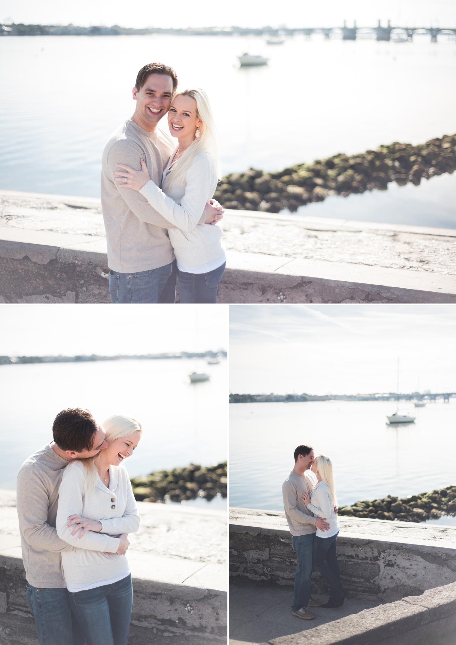 Sarah and Chris Esesh 4.jpg