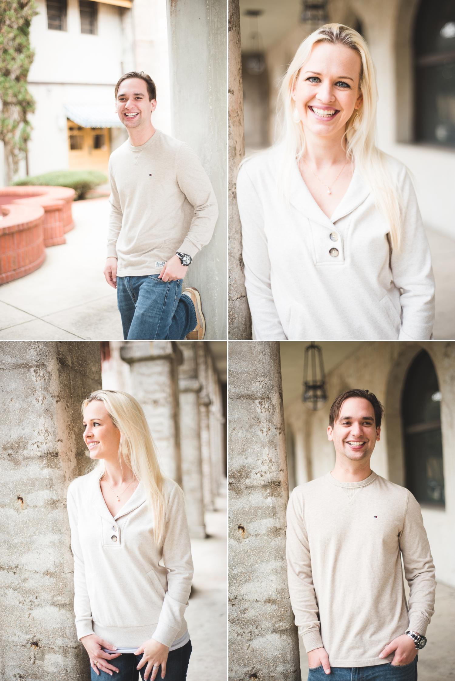 Sarah and Chris Esesh 13.jpg