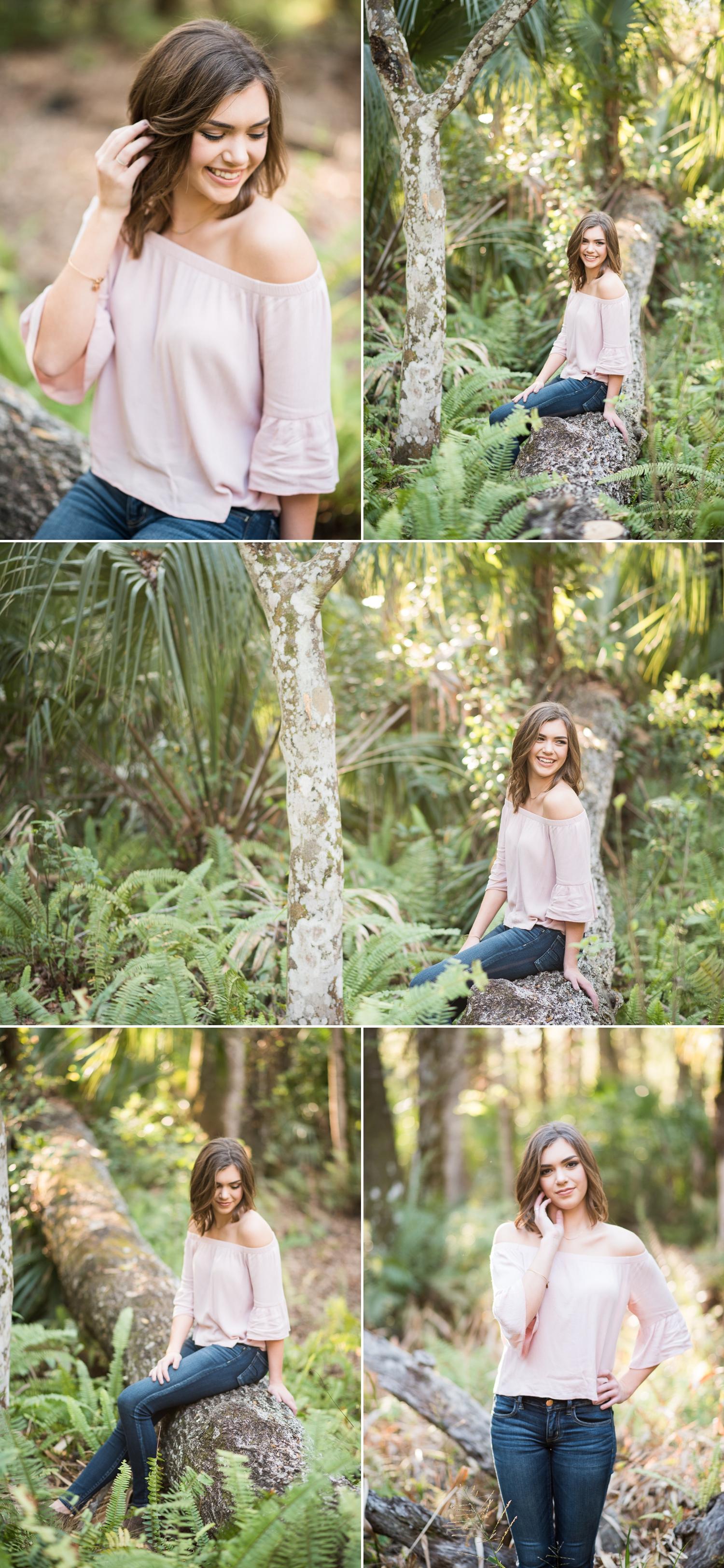 Colleen Senior 6.jpg