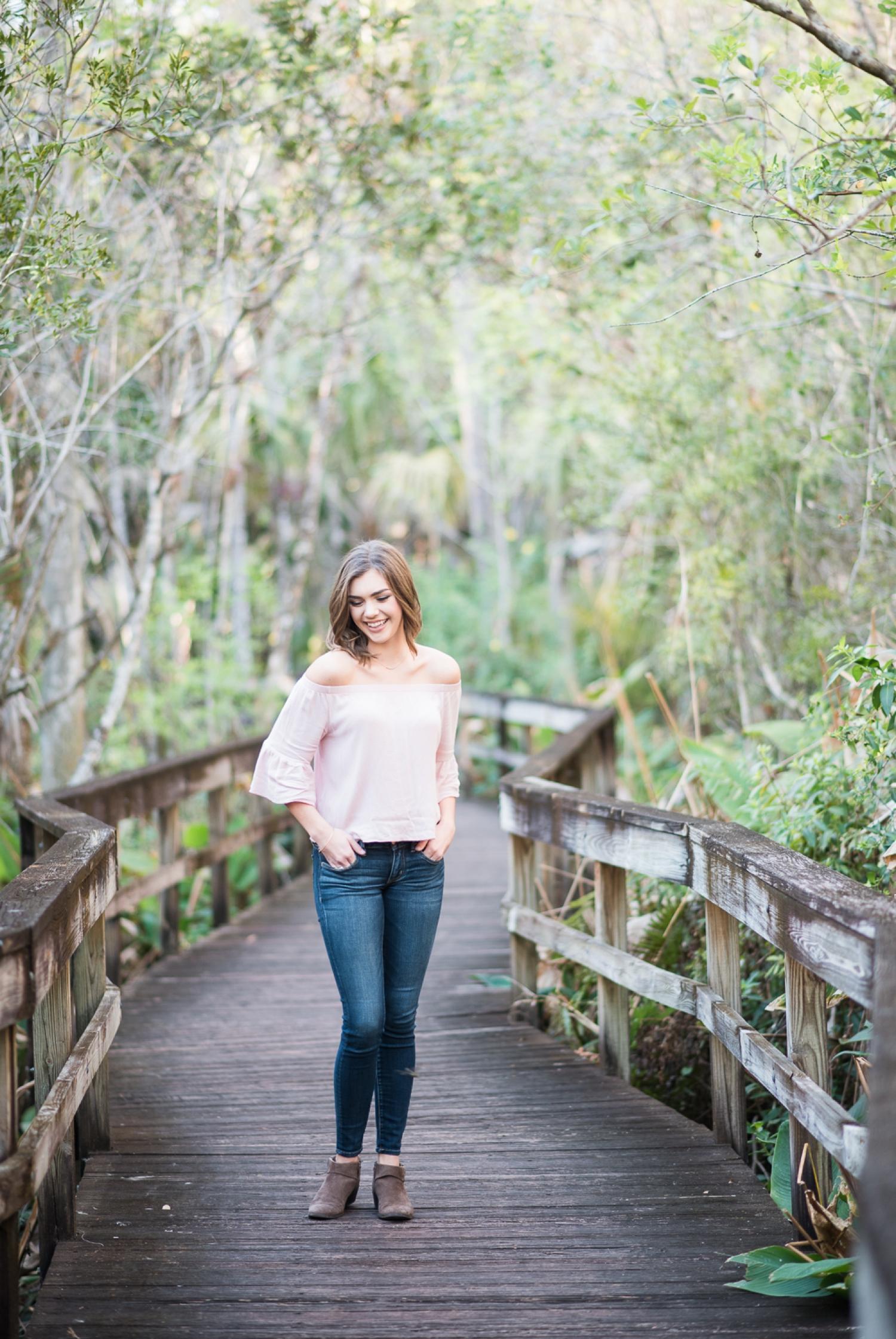 Colleen Senior 9.jpg