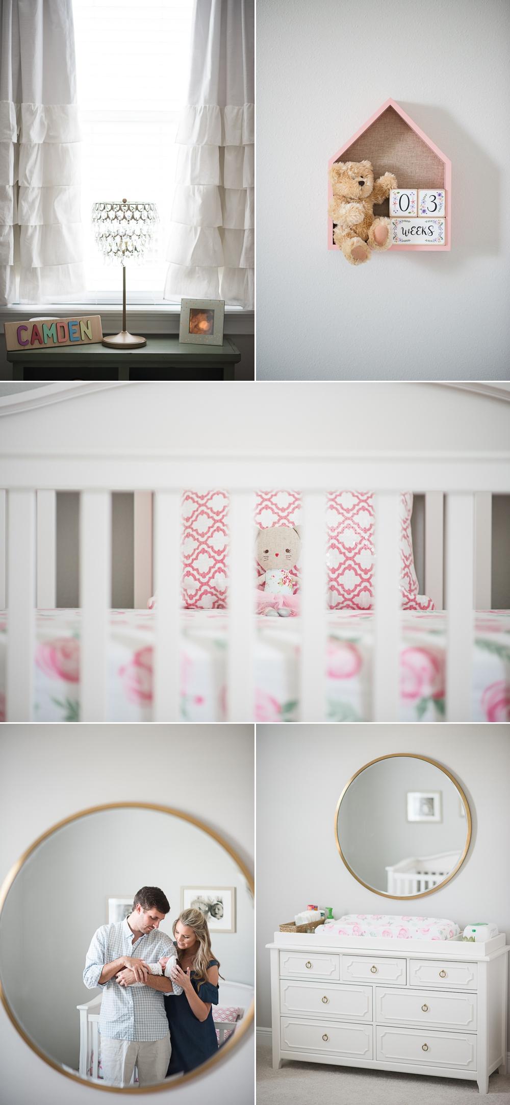 Moustoukas Newborn 4.jpg