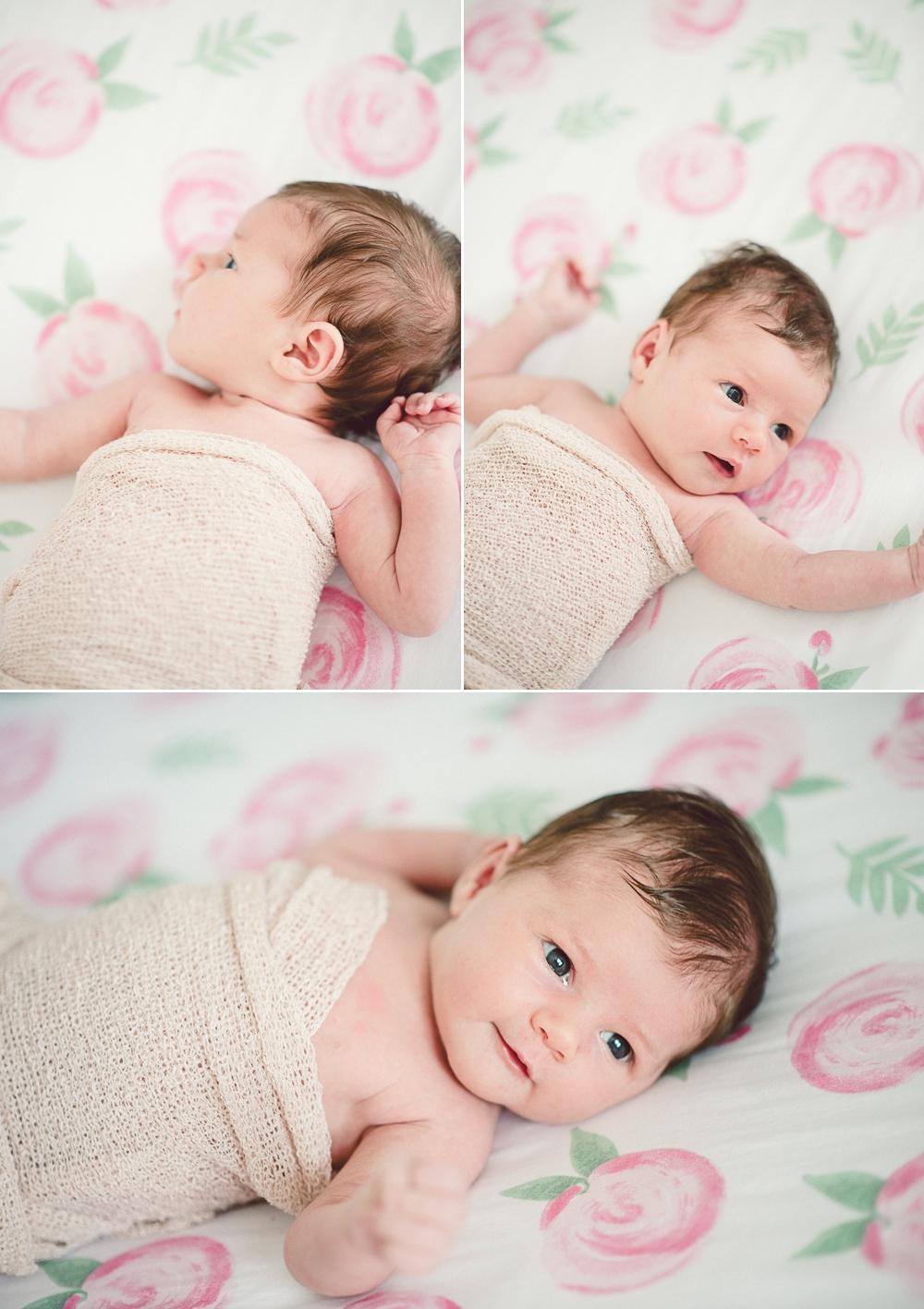 Moustoukas Newborn 8.jpg