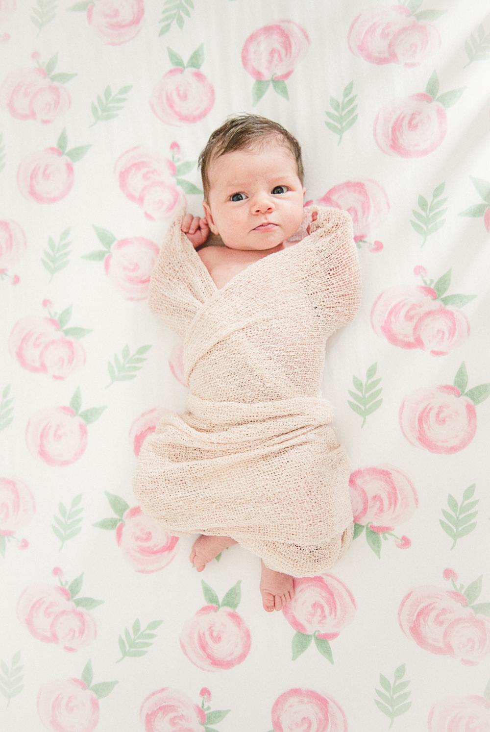 Moustoukas Newborn 9.jpg