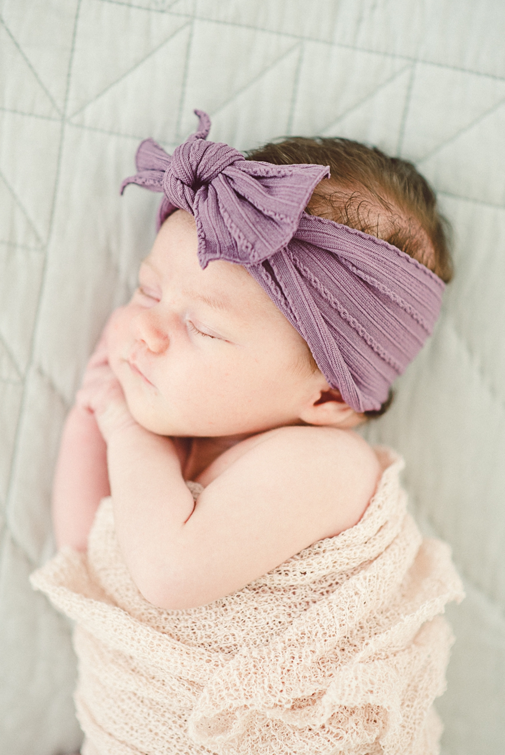 Moustoukas Newborn 11.jpg