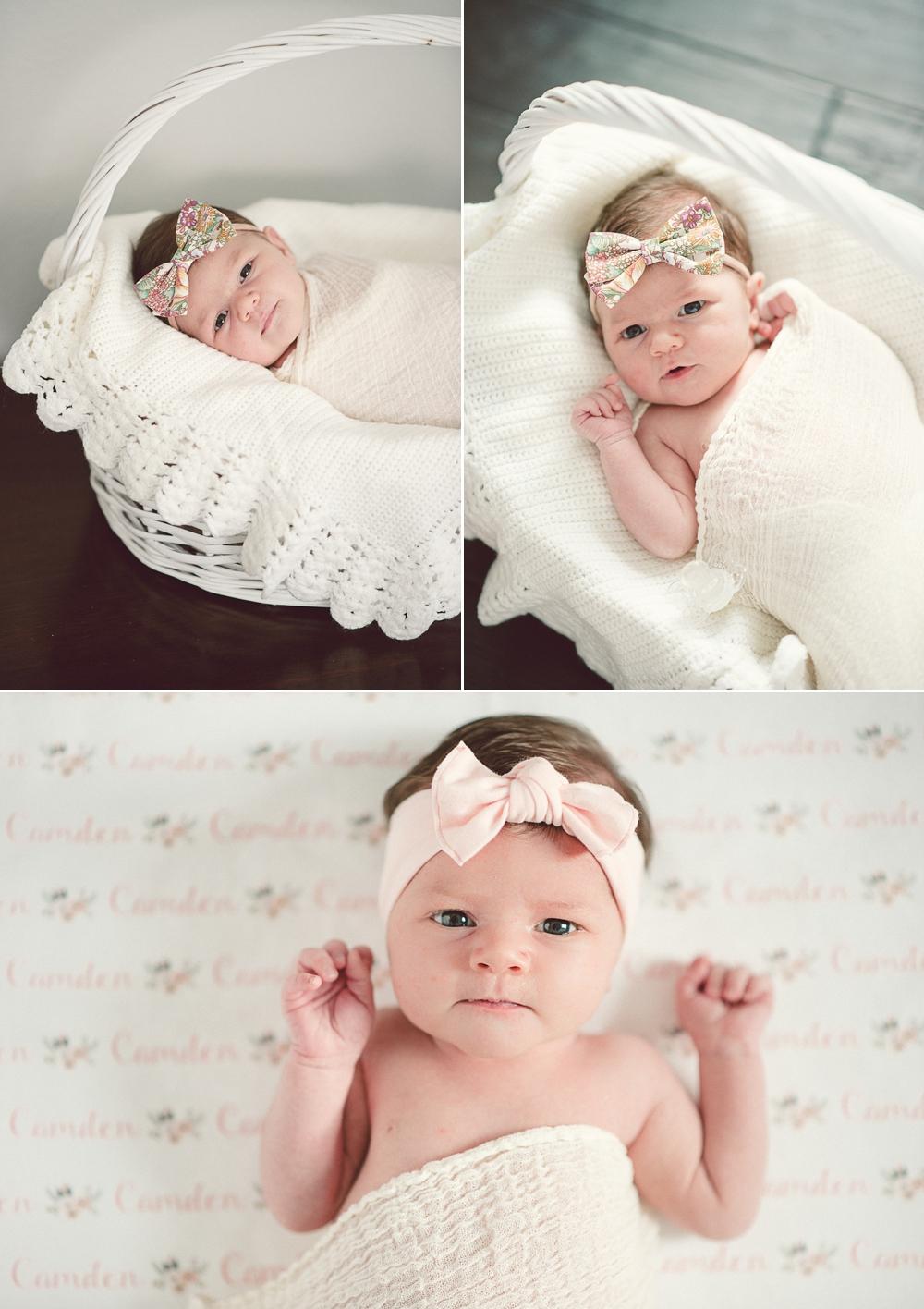 Moustoukas Newborn 12.jpg