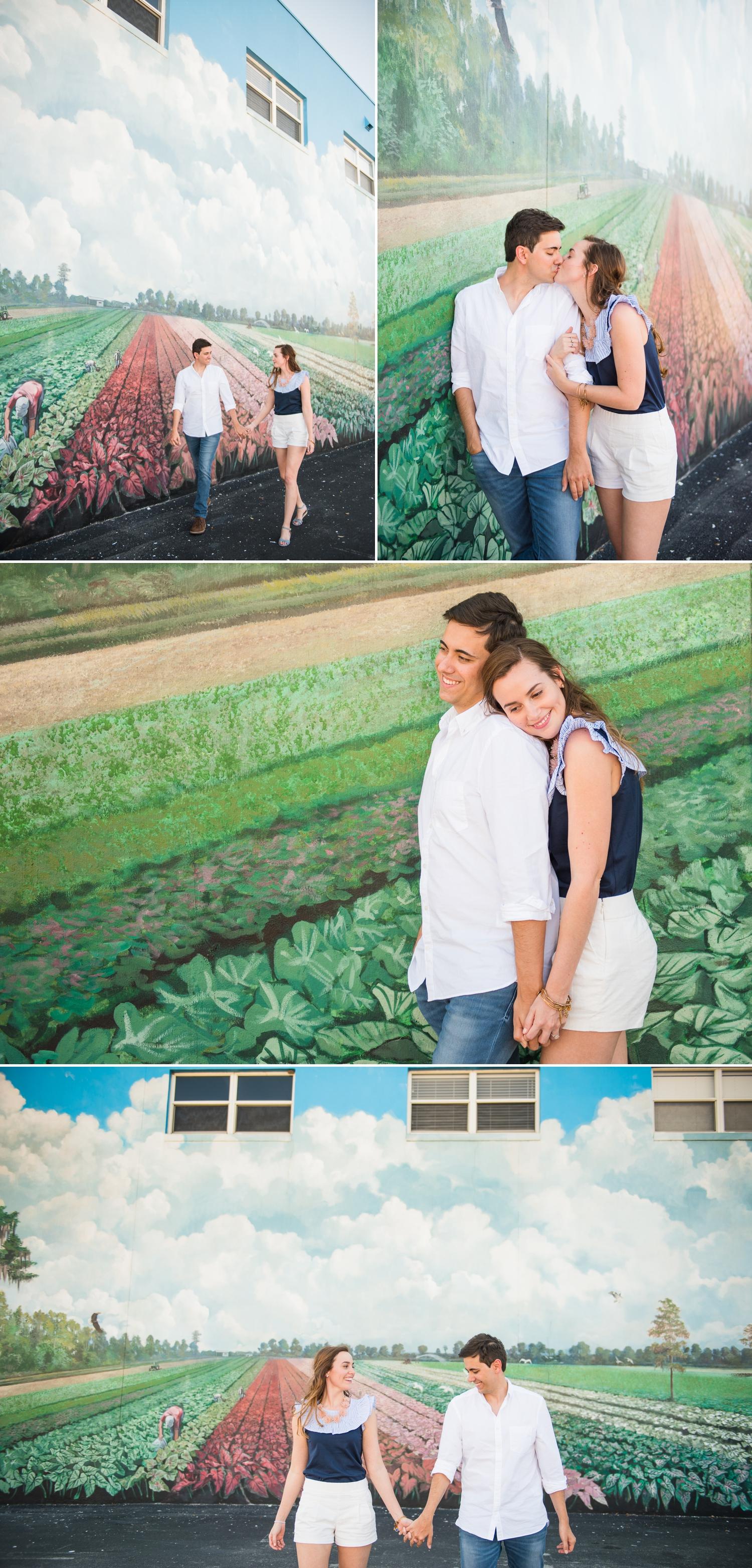 Laure Lee and James Esesh 9.jpg