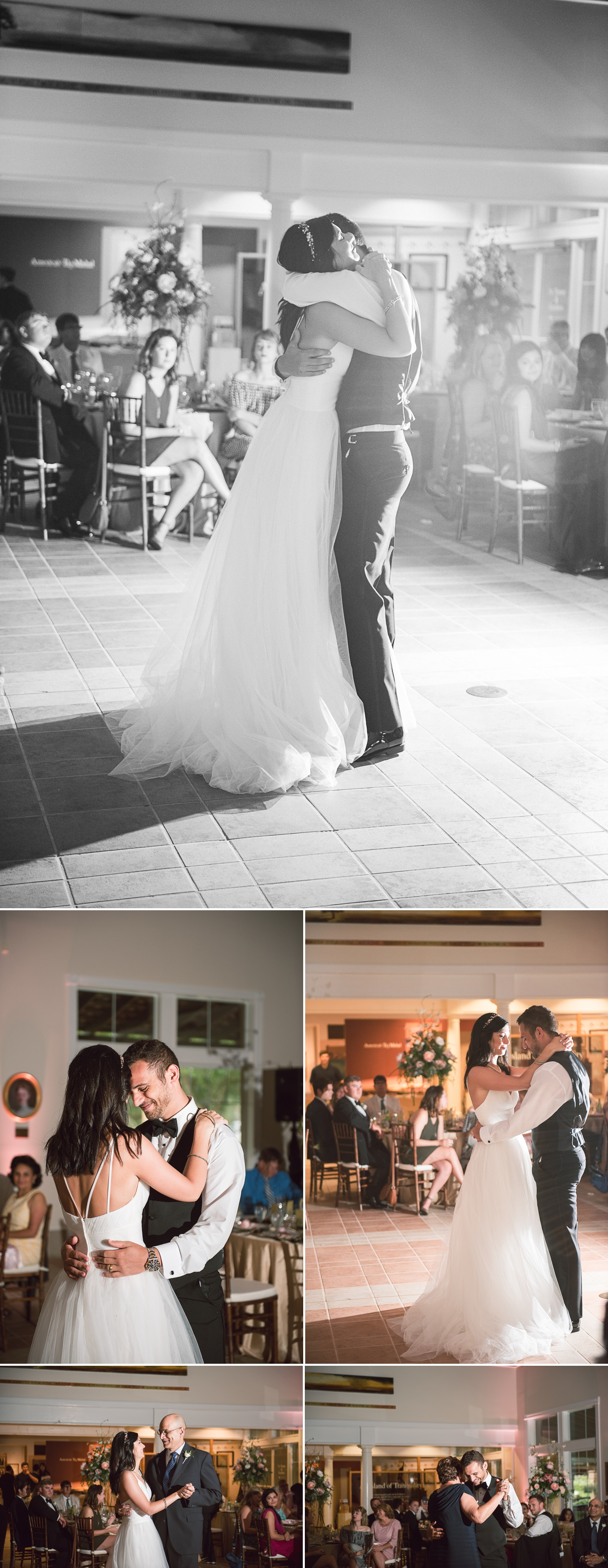 Jade + Brett Blog - Reception 1.jpg